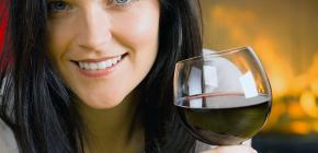 О совместимости Ботокса и алкогольных напитков