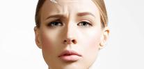 Ботокс до и после, как ухаживать за кожей и что нельзя делать после ботокса