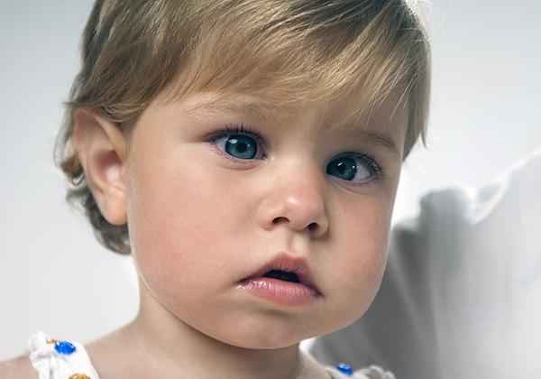 Лечение косоглазия у детей нейротоксином