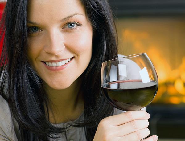 Ботокс и алкоголь: сколько нельзя пить спиртное после инъекций ...