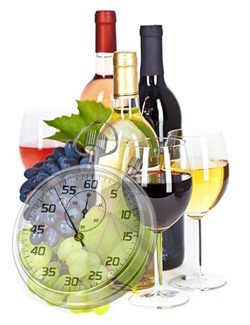 Как долго нельзя пить после Ботокса
