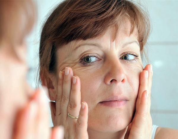 На определенный процент посетительниц косметических салонов препараты ботулотоксина не оказывают должного эффекта