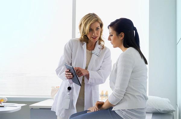 В выборе препарата ботулотоксина следует полагаться на квалифицированного врача-косметолога