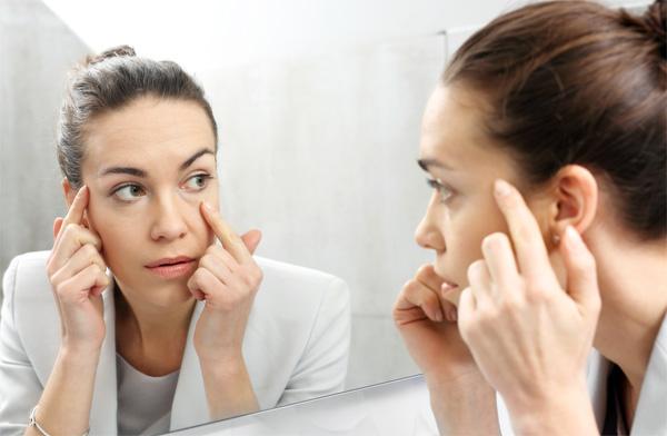 Эффект от применения ботулотоксина не всегда проявляется моментально