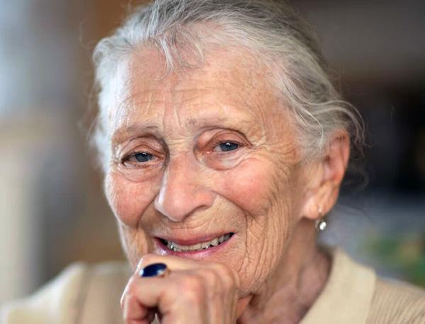 При глубоких возрастных изменениях ботокс не рекомендуется