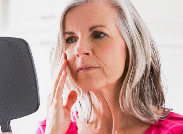 У некоторых пациентов ботулинотерапия не приносит желаемого эффекта