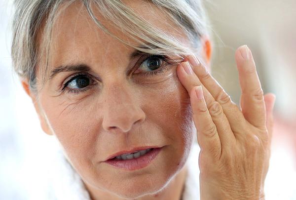 У пациентов старше 50 лет эффективность ботулинотерапии ниже